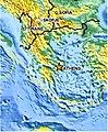 1999 Athens earthquake1.jpg