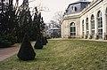 1999 Schloss Pillnitz 12.jpg