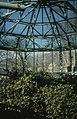 1999 Schloss Pillnitz 18.jpg