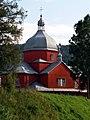 1 Урич. Церква Святого Миколая.jpg