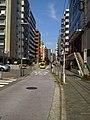 1 Chome Mori, Isogo-ku, Yokohama-shi, Kanagawa-ken 235-0023, Japan - panoramio.jpg