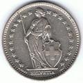 1 Franc suisse 1968 03.png