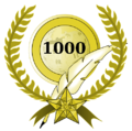 1k award.png