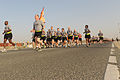 1st TSC makes trails in Kuwait 140621-A-XN199-004.jpg