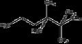 2,2,3,3-tetrametilhexano.png