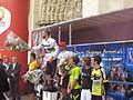 2ème Trial Sports Challenge Entreprises de Sens - 50 - Podium.JPG