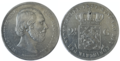 2-1-2 Willem III - 1871.png