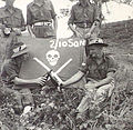 2-6th cavalry commando - new guinea - beer.jpg