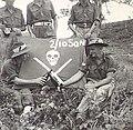 2-6th cavalry commando - new guinea - beer.jpg