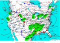 2002-12-04 Surface Weather Map NOAA.png