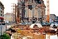 20020817440NR Dresden Neumarkt Frauenkirche Hochwasser.jpg