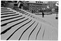 2003-01-06-Palais de Rumine-Lausanne-escaliers exterieurs 01.tif