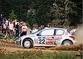 2003 Acropolis Rally 20.jpg