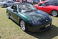 2003 MG TF (22043368021).jpg