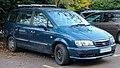2004 Hyundai Trajet GSi CRTD 2.0.jpg