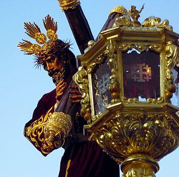 2004 Semana Santa 09