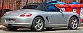 2005-2008 Porsche Boxster (987) S convertible (2011-03-16) 02.jpg
