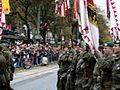 2005 Militärparade Wien Okt.26. 138 (4293461470).jpg