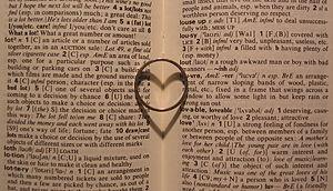 2006-01-21 Ring of love.jpg