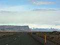 2006-05-23 15-17-59 Iceland Suðurland Kálfafell.jpg