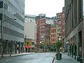 20060902 01 Pittsburgh, PA (15409958324).jpg