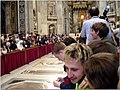 2006 05 07 Vatican Papstmesse 359 (51092331228).jpg