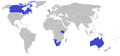 2006 Commonwealth Games rugby sevens competing countries map.png