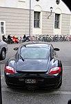 2006 Porsche Cayman S 1.JPG