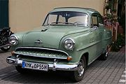 http://upload.wikimedia.org/wikipedia/commons/thumb/8/8f/2007-06-10_Opel_Olympia_Rekord%2C_Bj._1955_%28retusch%29.JPG/180px-2007-06-10_Opel_Olympia_Rekord%2C_Bj._1955_%28retusch%29.JPG