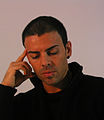 2008-12-24 Fotos Portada Crack 24.jpg