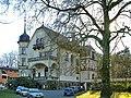 20080125160DR Dresden-Blasewitz Villa Muttersegen Goetheallee 24.jpg