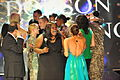 2008 Operation Rising Star (Reveal) - U.S. Army - FMWRC - Flickr - familymwr (66).jpg