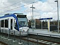2008 Station De Leijens (6).JPG