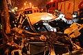 2009년 12월 30일 서울특별시 차량사고 서울소방 활동.jpg