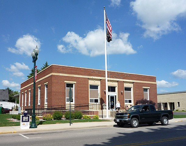 Shawano (WI) United States  City new picture : ... Places in the United States of America . Its reference number is 1241