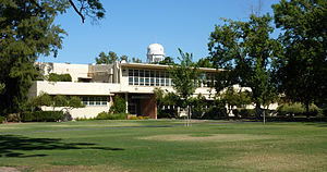 Image Result For Fresno State Agriculture