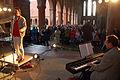 2009-09-06-kloster-chorin-gospelkonzert-by-RalfR-49.jpg