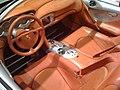 2009-11-04 Porsche Boxster Concept cockpit.jpg