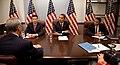 20090106 BudgetMeeting-3300.jpg