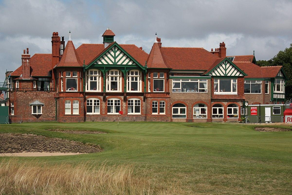 British Heart Foundation Book Bank - St. Annes Cricket Club | Vernon Road, Lytham St Annes FY8 2RQ | +44 1253 721849