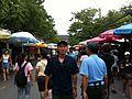 2010년 8월 태국 247 Kwangmo's iPhone.jpg