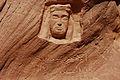 20100927 wadi rum127.JPG