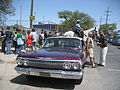 2010UptownSuperSunday-ChevyMountie.JPG