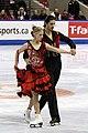2010 Canadian Championships Dance - Kaitlyn WEAVER - Andrew POJE - 6124a.jpg
