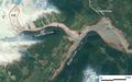 2010 Mount Meager landslide aerial.png