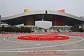 2011深圳香港城市建筑双城双年展 - panoramio.jpg