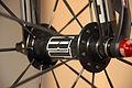 2011-02-11-fahrraddetail-by-RalfR-41.jpg