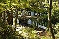 2011-03-05 03-13 Madeira 185 Monte, Jardim tropical Monte Palace.jpg