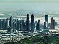 2011-03-23 Dubai - Business Bay - 2011-03-23 دبي - الخليج التجاري - panoramio.jpg