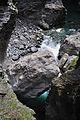 2011-06-05 13-52-07 Switzerland Kanton Graubünden Rongellen.jpg